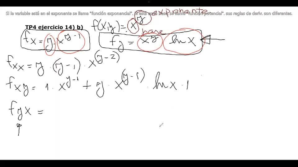 AUZA AMII Clase 53 2020-06-24 TP4ej14b-18-TP5ej3