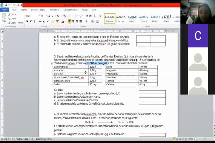 LIGGA-QCA-ConsultaTP9 26-06-2020