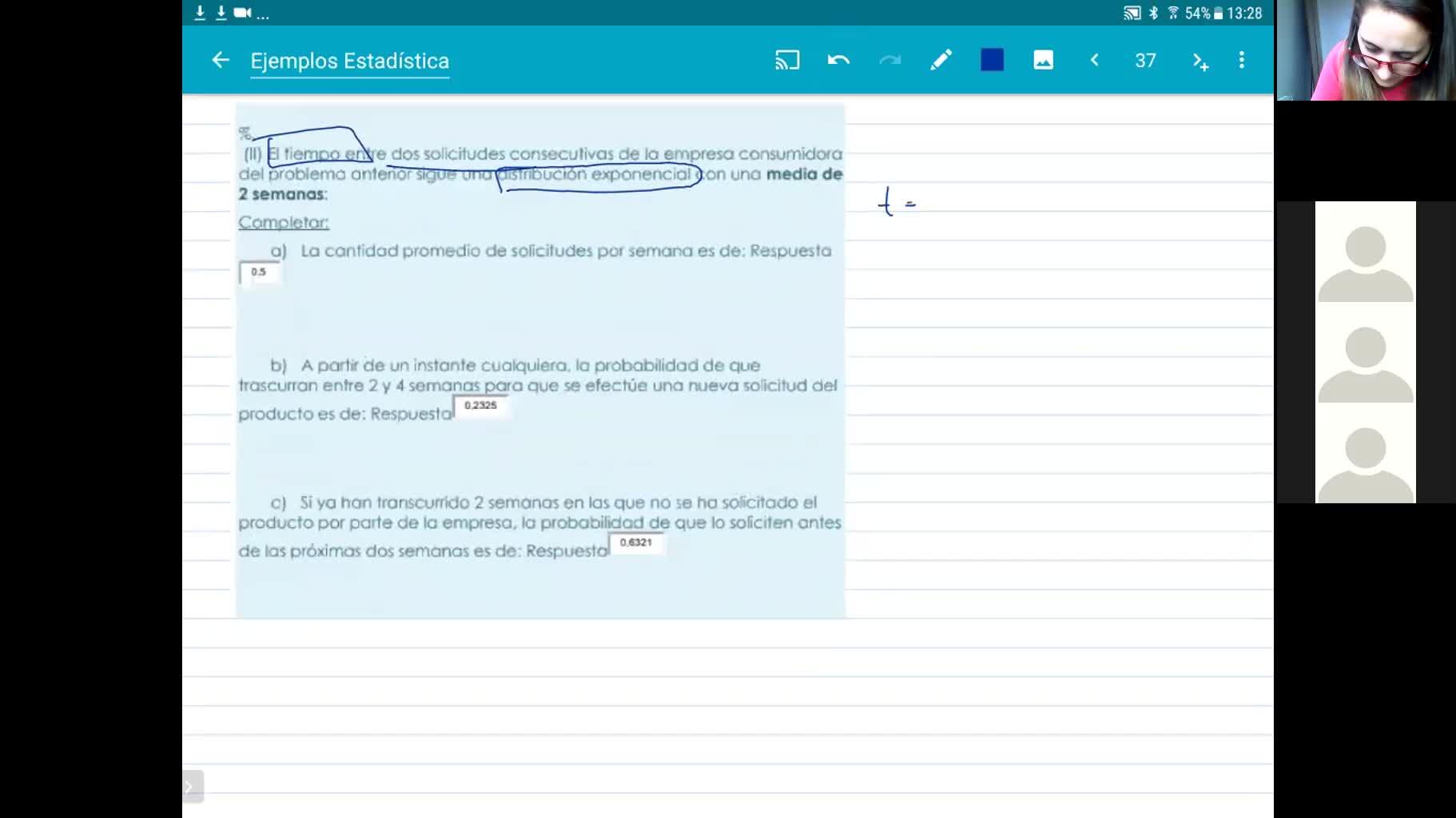 Clase de Consulta de Estadística para Recup del 1P de ingeniería - 26/06/2020 - PARTE 3