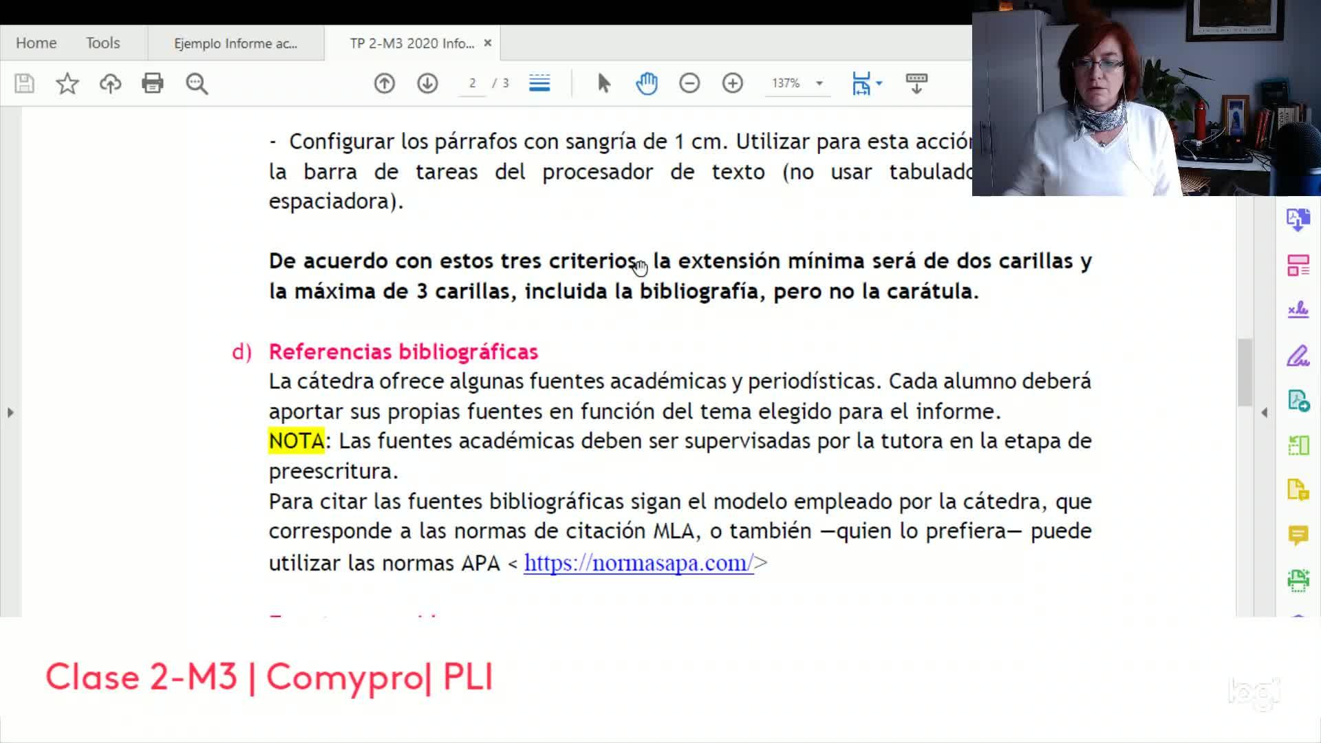 ProfesoradoLLC_COMYPRO_Svensson_M3-Clase 2