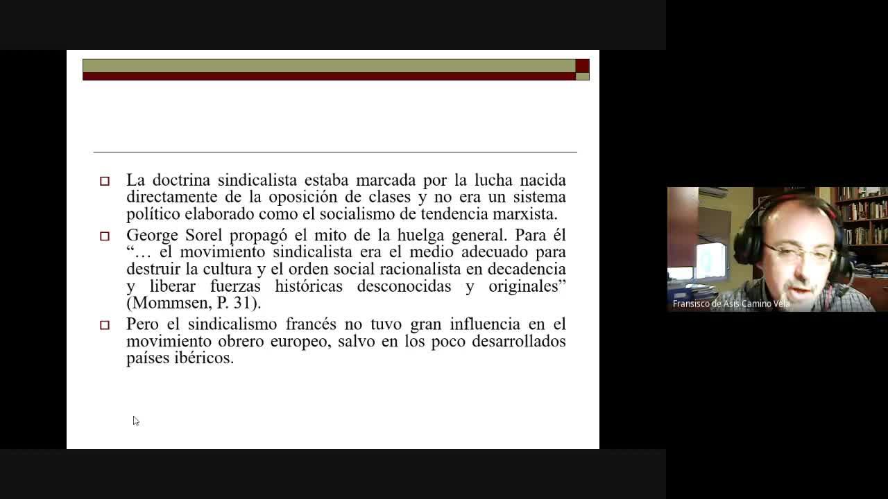 13.2 Clase Unidad IV Economía y sociedad en el imperialismo 2da parte 7 de julio
