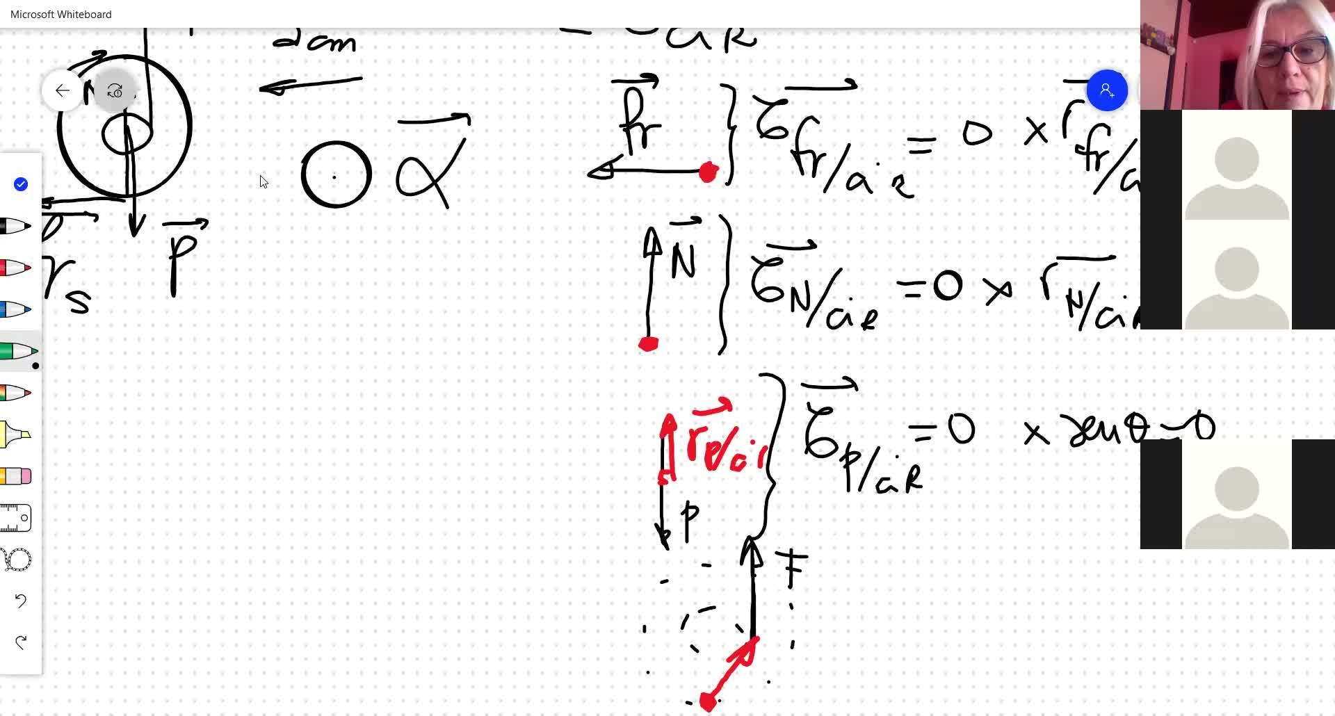 F1 Consulta 10-7-Basset