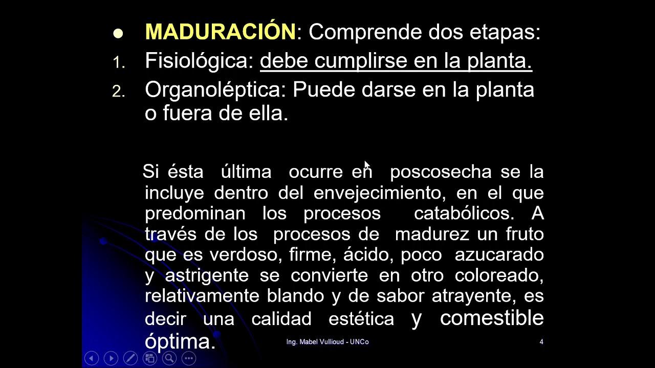 Maduracin