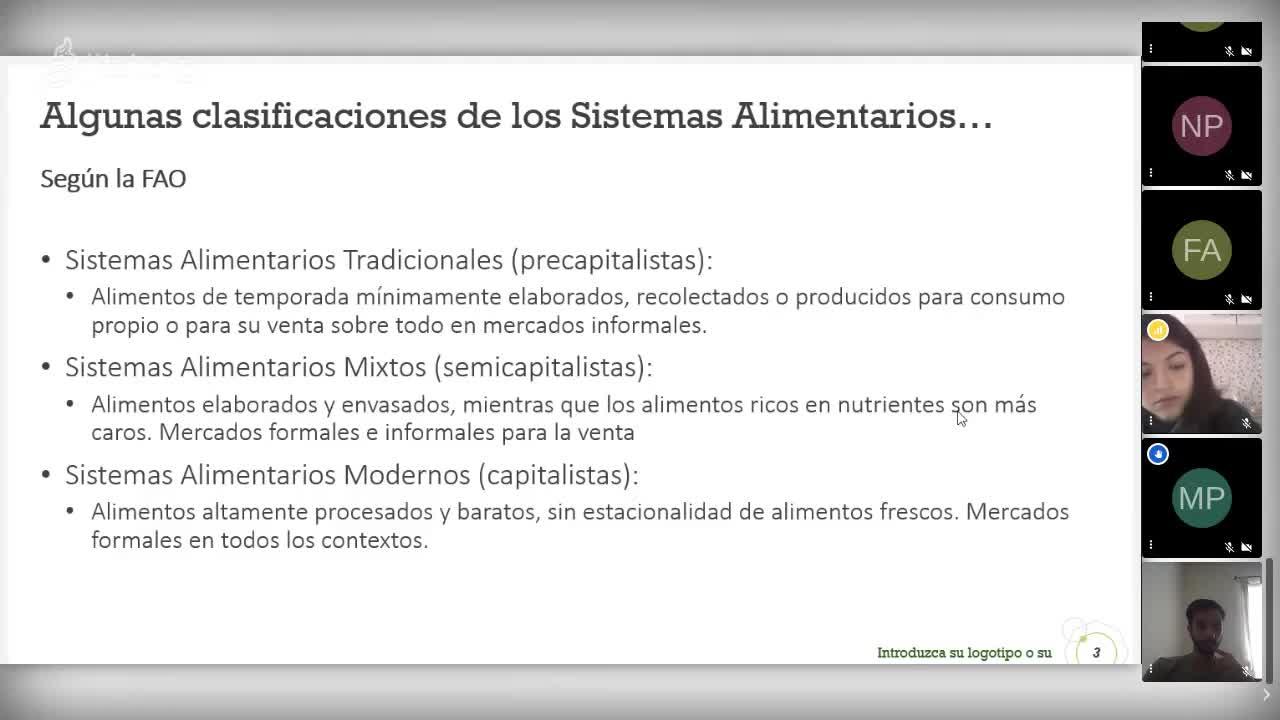 TAUN-SaludColectiva-1erEncuentro(corto)