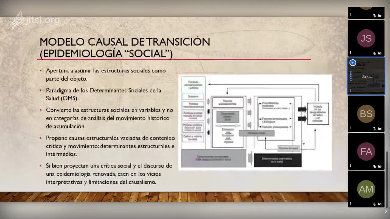 TAUN-SaludColectiva-3erEncuentro(corto)
