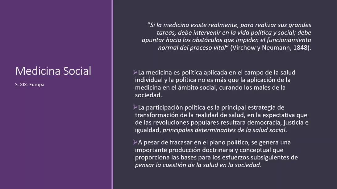 TAUN-SaludColectiva-5toEncuentro(corto)