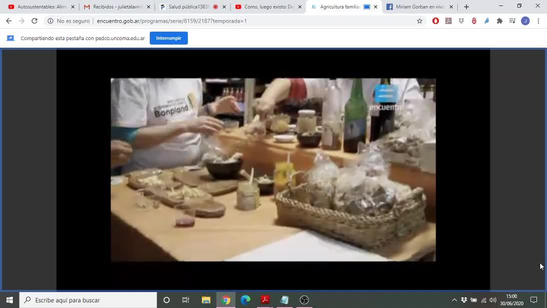 TAUN-SaludColectiva-12voEncuentro(corto)