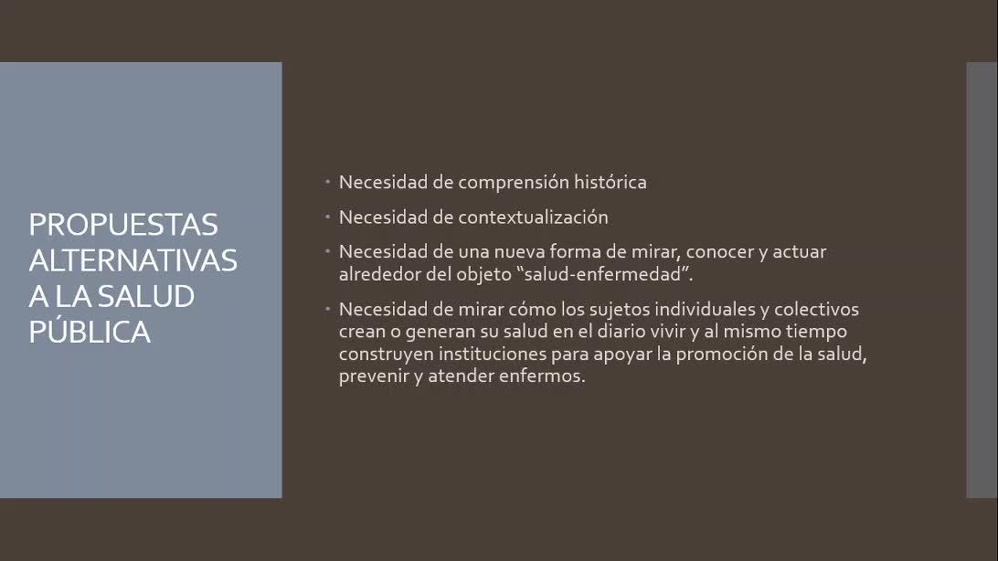 TAUN-SaludColectiva-13voEncuentro(corto)