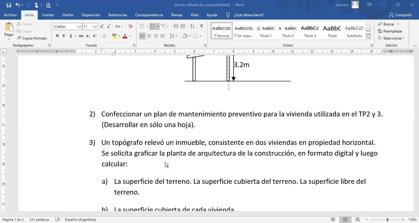 AUZA CE Consulta 2020-08-04 TP4-Guía.