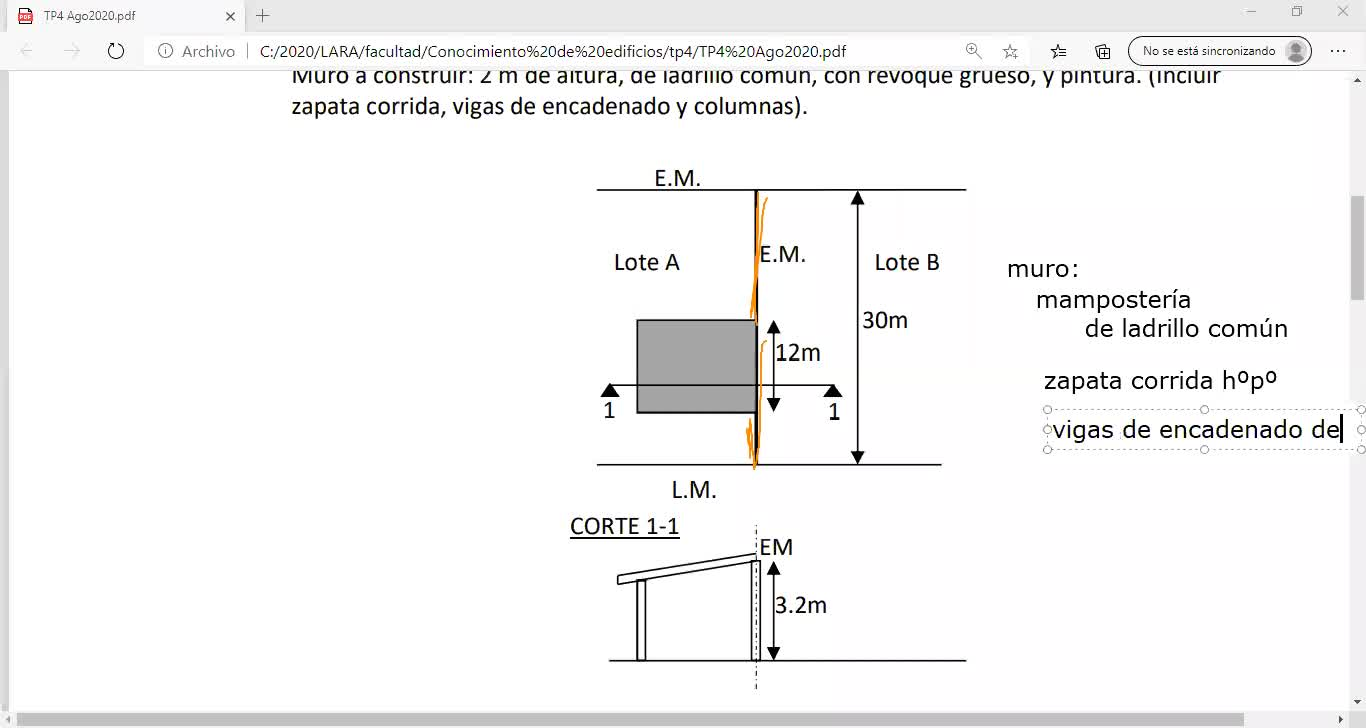 AUZA CE clase 36 2020-08-07 consTP4-2