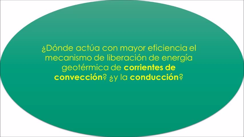 Geofísica - Geotermia-clase teórica
