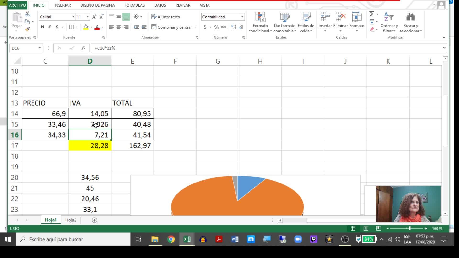 Excel 0_Introducción