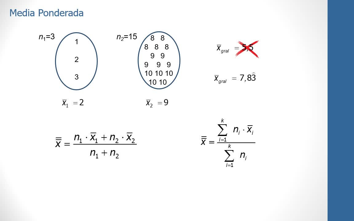Teoría 1.2 - Estadísticos Descriptivos