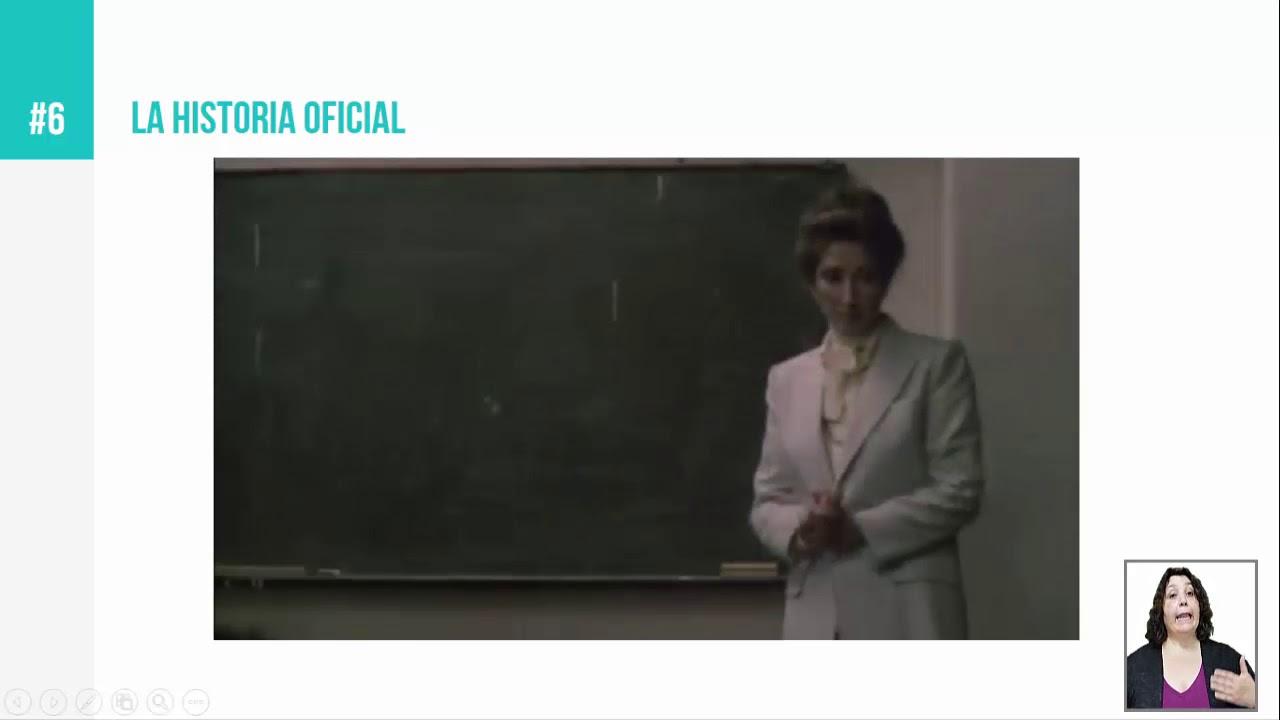 Video U1 07