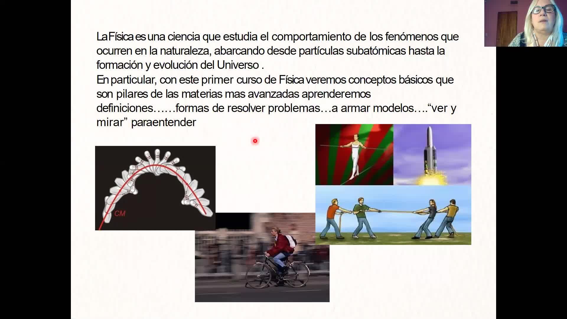Clase 24-8-parte 1 repaso de vectores y cinemática