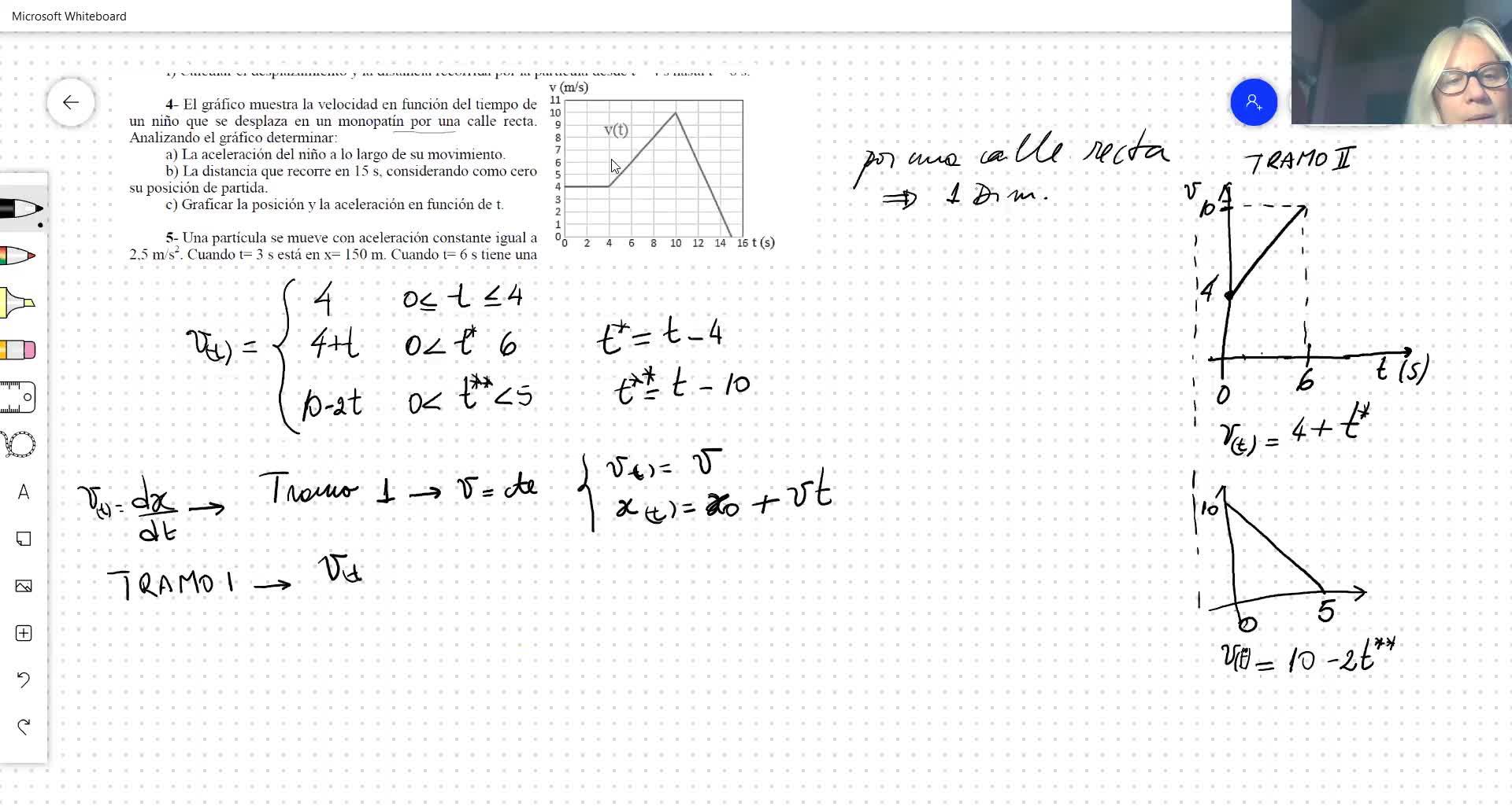 MOD3-CinLin-parte1-31-8