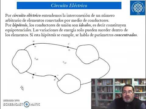EA2 Circ