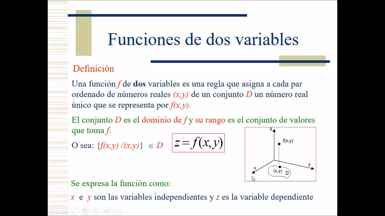 Video5_MCC_Unidad2