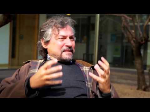 1   11   Entrevista a Marcelo Campagno  El surgimiento del estado en Egipto 31 30