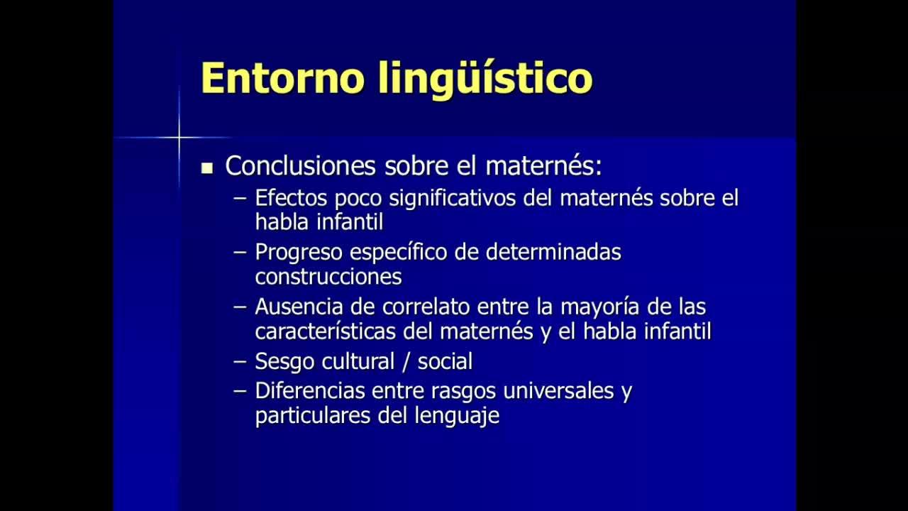 ProfesoradoLLC-PyAL2020-U2-Video 2