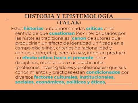 HISTOPSIC2020 CLASE 1E