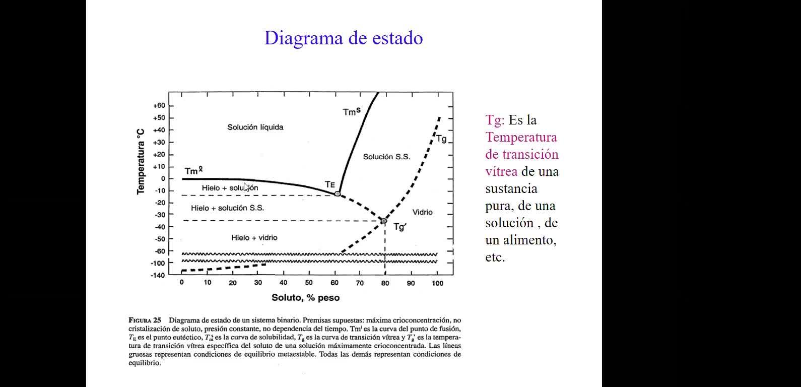 QCA ALIM LITA-TCHA Clase Teórica2-9-9-2020