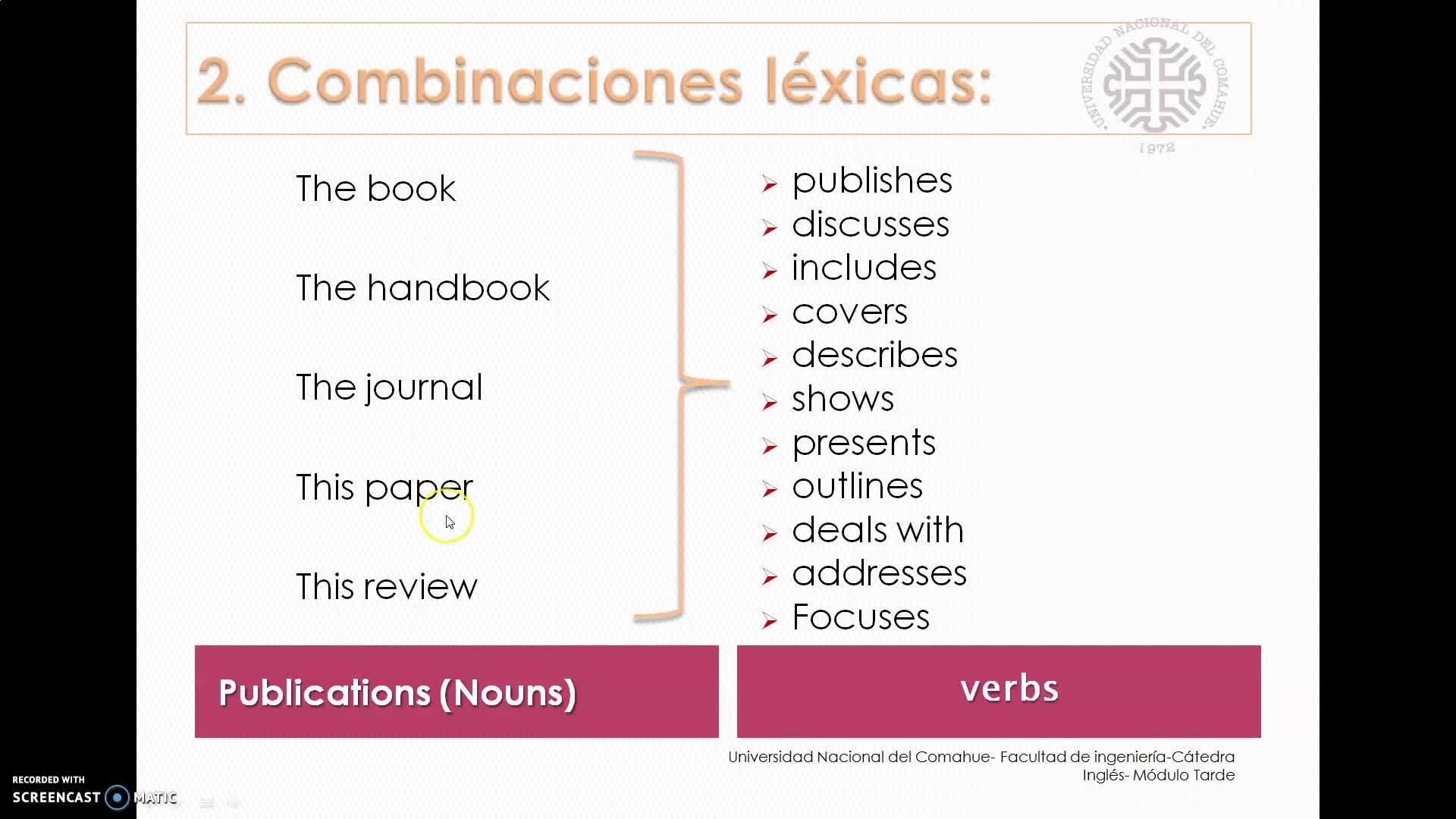 Inglés- Publicaciones_FAIN_Mónica Lapegna