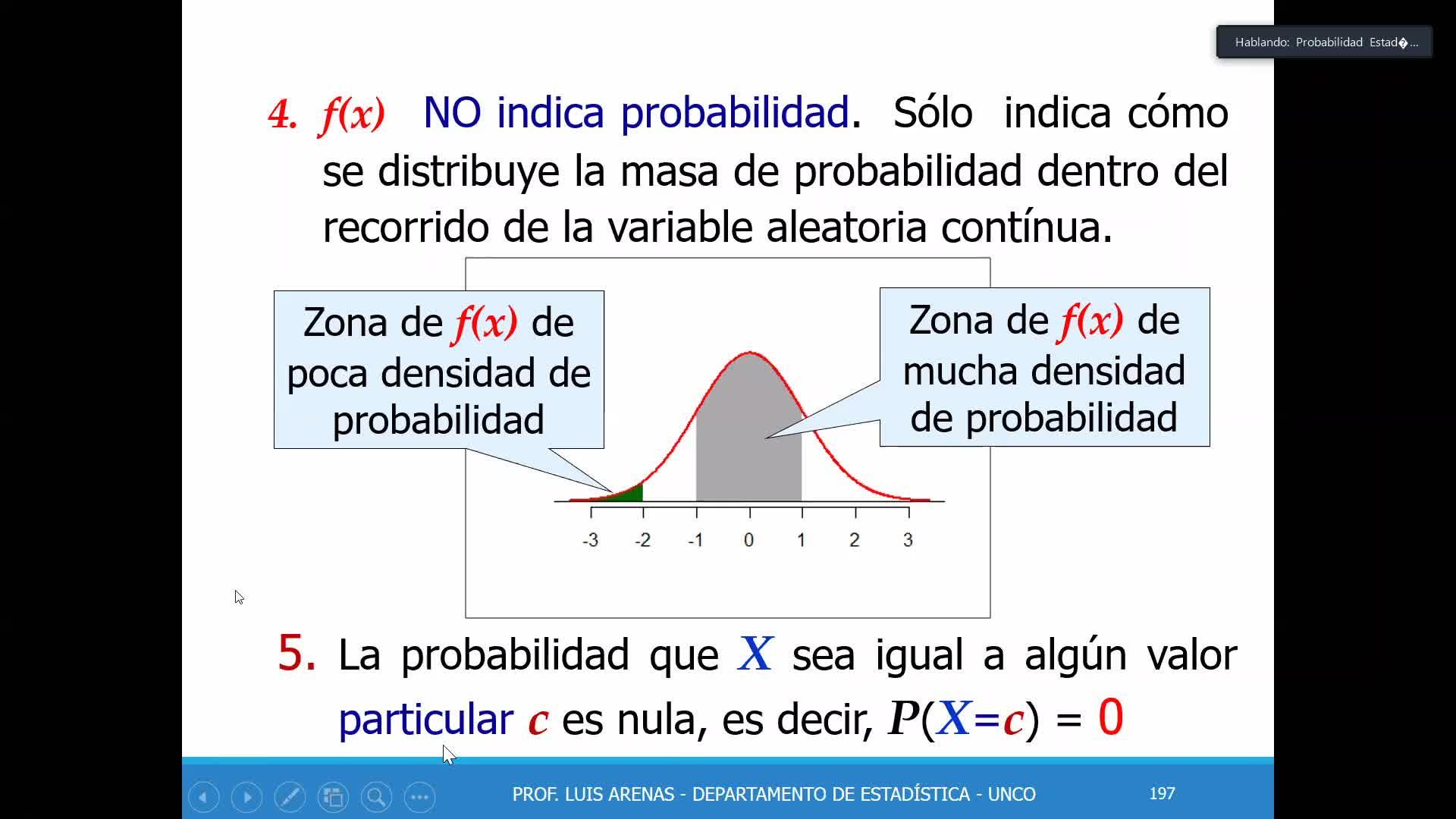 2020-09-10 Estadística Geología - Teoría 4 - Parte 2