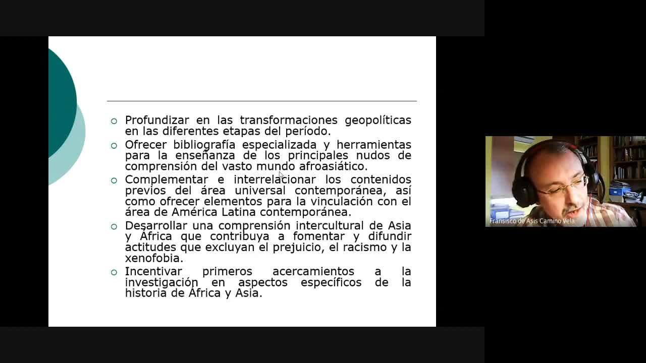 1.1Clase presentación programa 2020 10 de septiembre