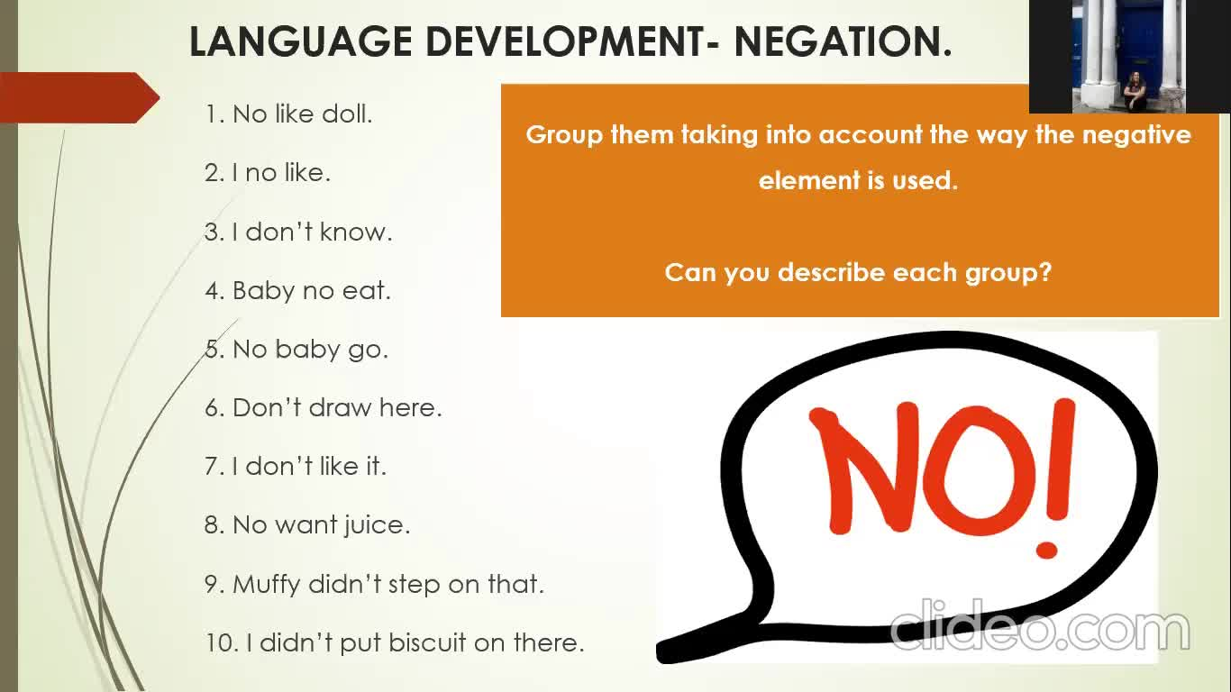 Language Acquisition_8th september
