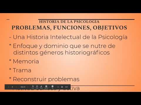 HISTOPSIC2020 CLASE 1D