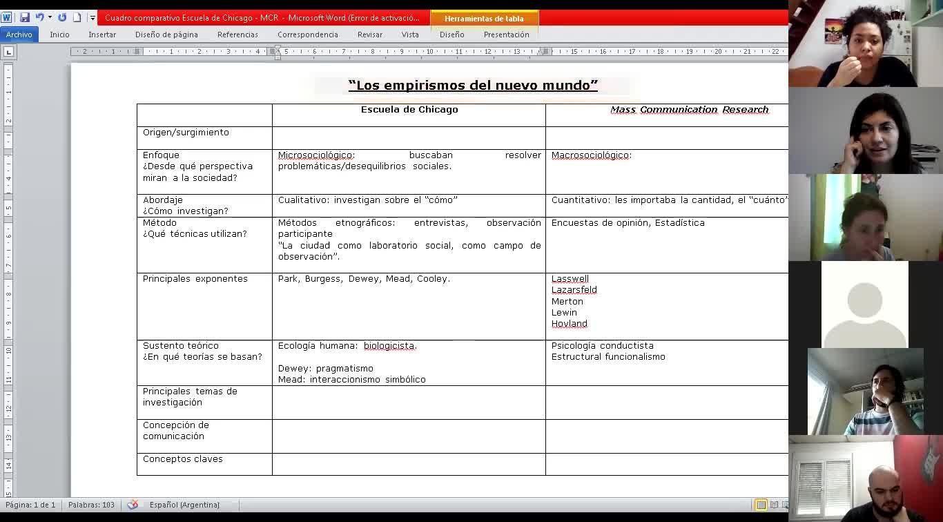 comunicacion-social-comunicacion-social-ii-monasterio-unidadi-clase-04b