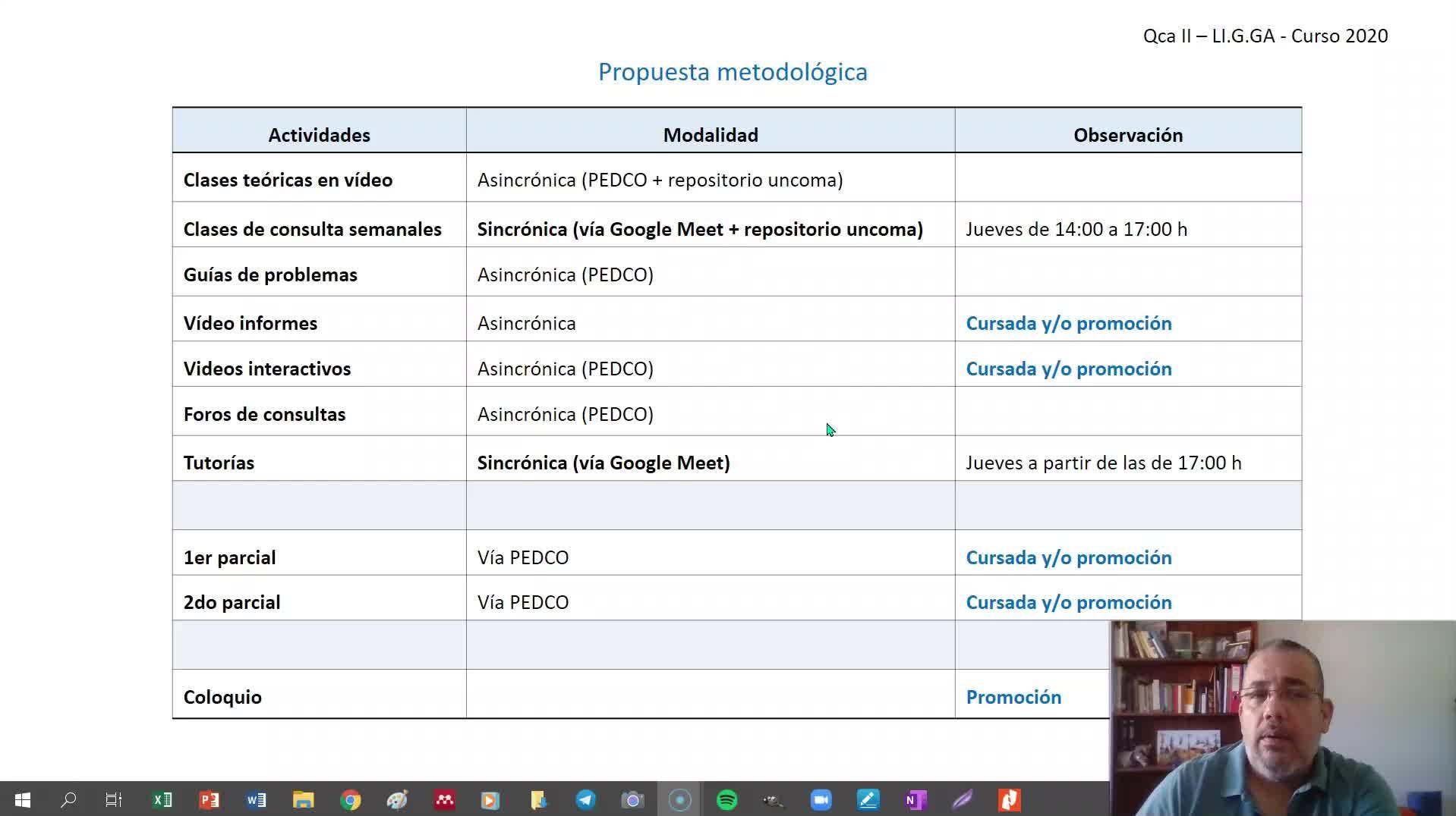 Qca2_LIGGA_1_Presentación