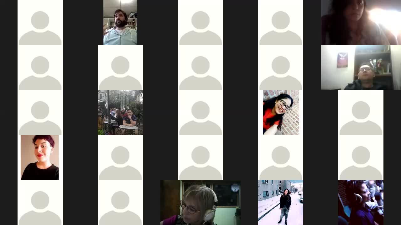comunicacion-social-comunicacion-social-ii-monasterio-unidadi-clase-05b