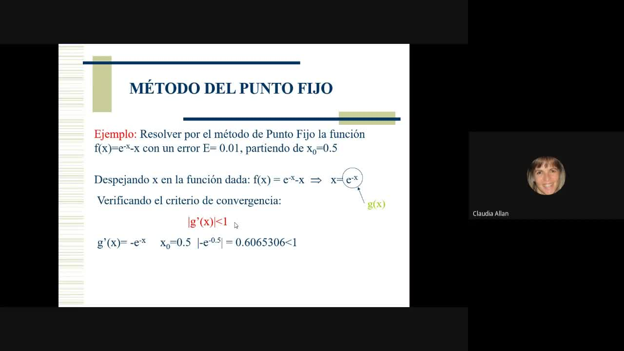 Clase Calculo 14/9