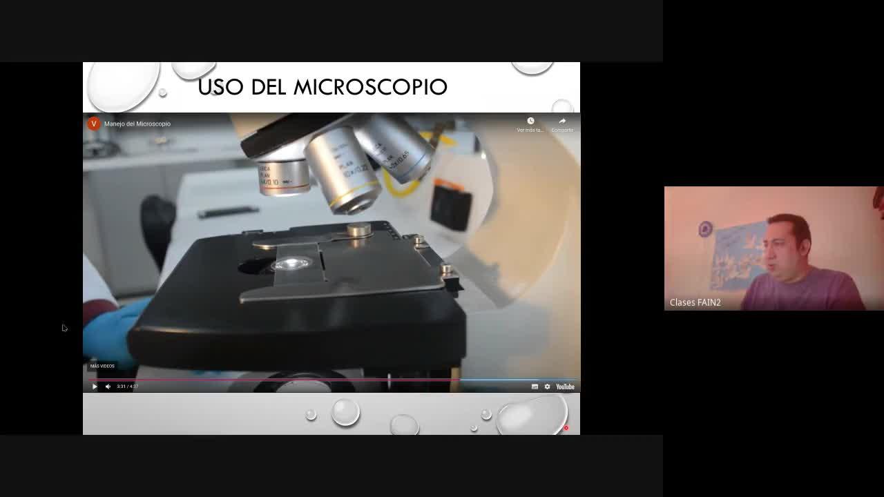 TPL2 Microbiología Industrial 2020