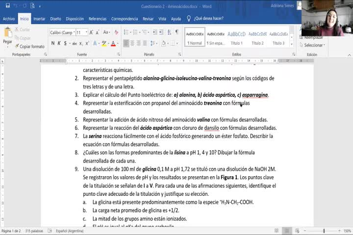 Consulta Cuestionario 2 18-9-2020-1