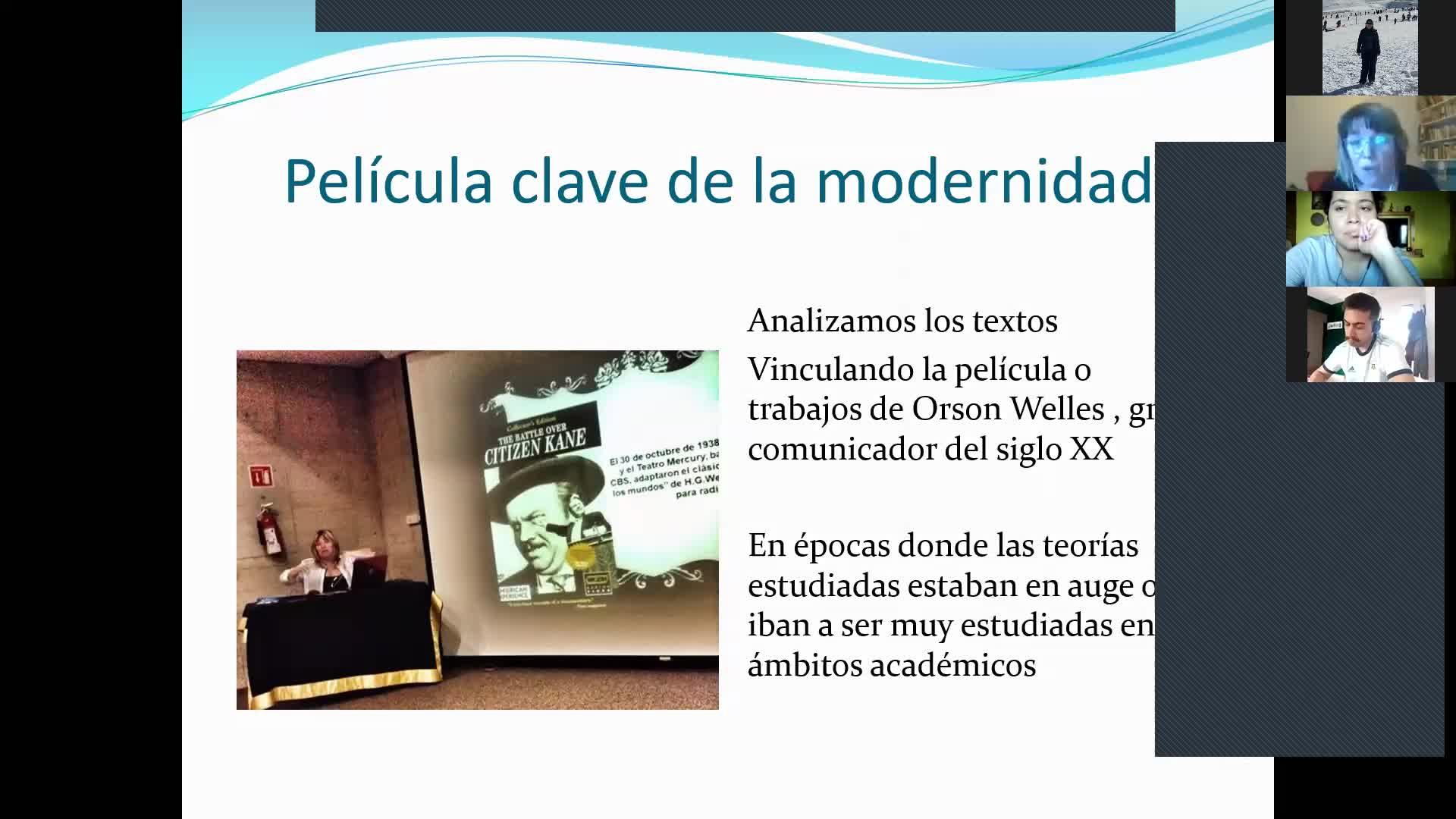 comunicacion-social-comunicacion-social-ii-monasterio-unidadi-clase-06a