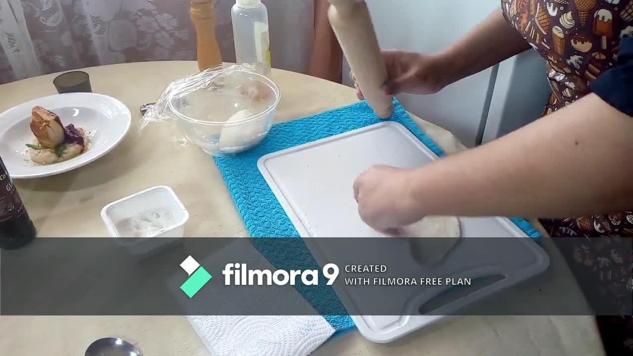 Cocina 3- Practica 4- Parte 2
