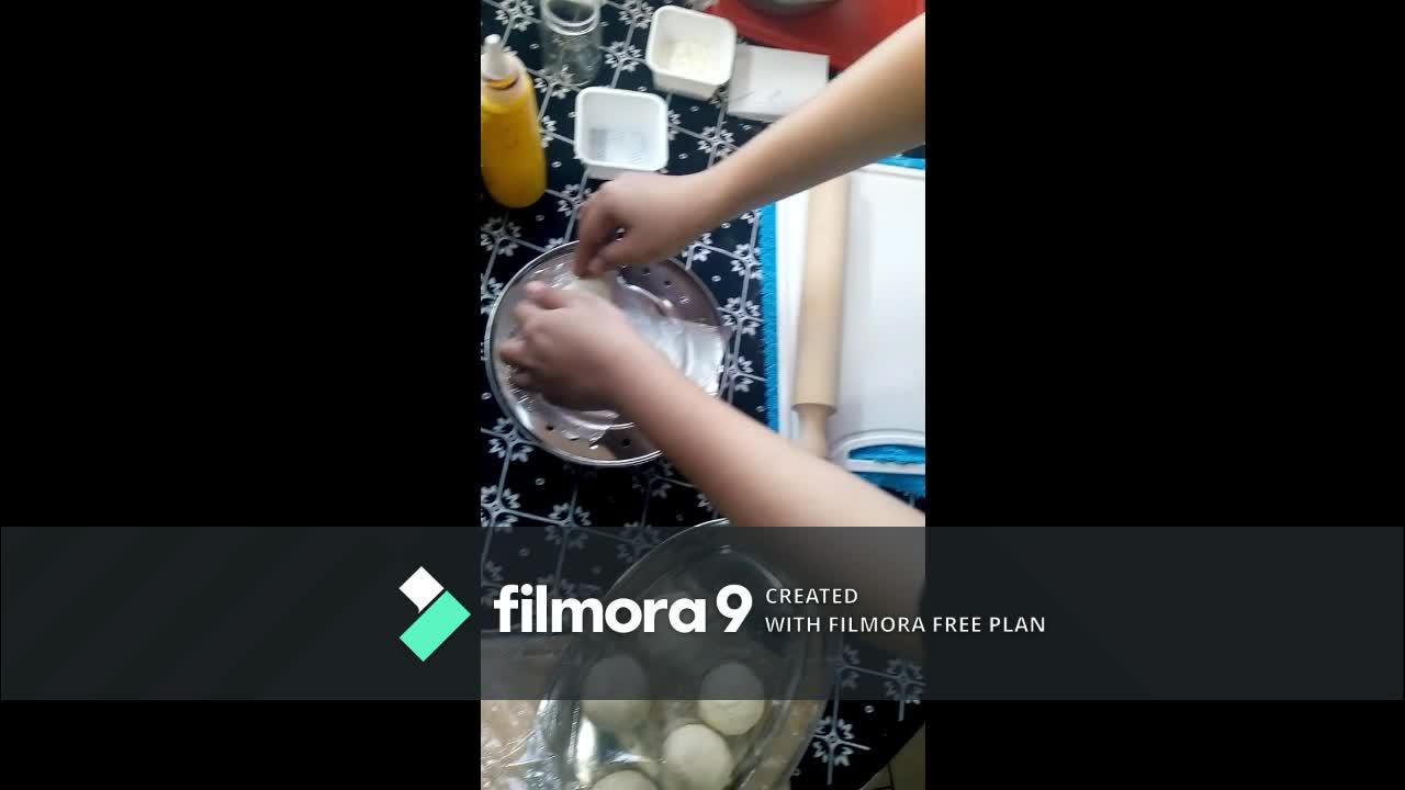Cocina3- Practica 4- Parte 3