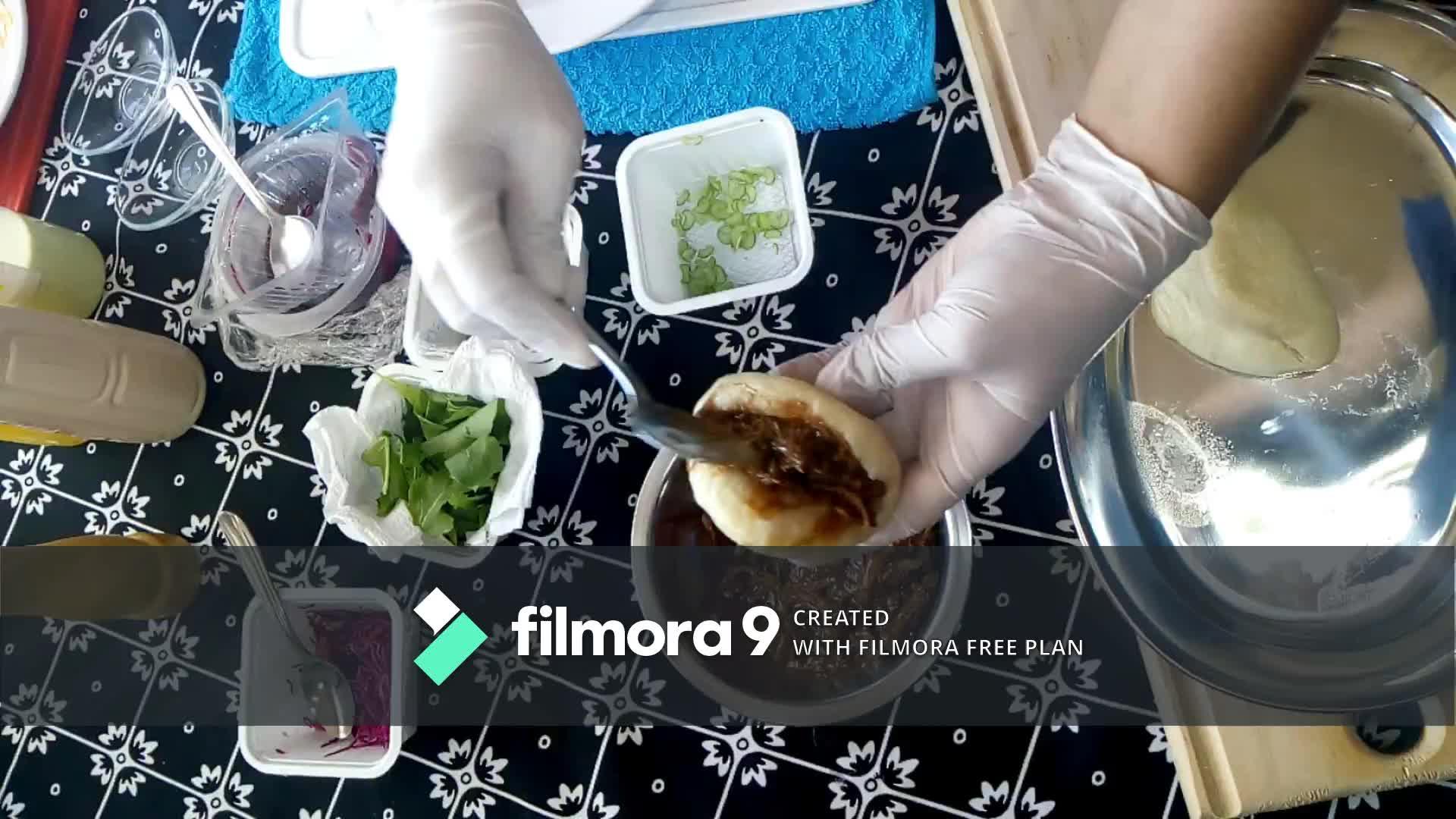 Cocina 3- Practica 4- Parte 4