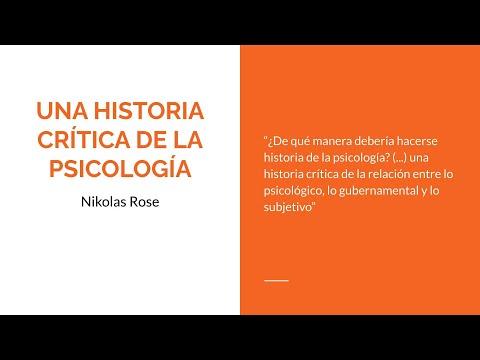 HISTOPSIC2020 CLASE 7C