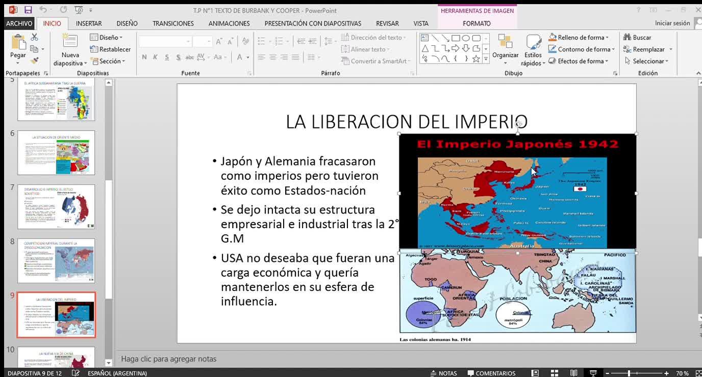 T.P N°1 TEXTO BURBANK Y COOPER - PowerPoint 2020-09-22 15-19-44