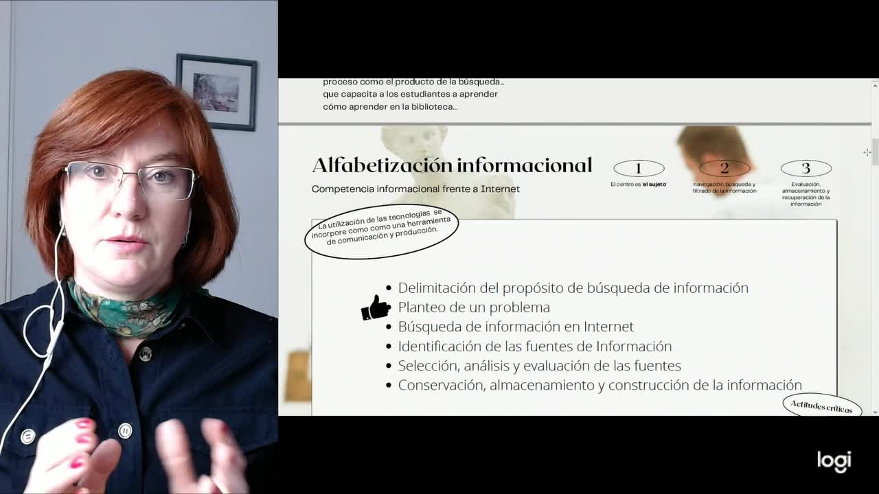Taller ALFIN_Seminario_Inv_Psicop_Svensson