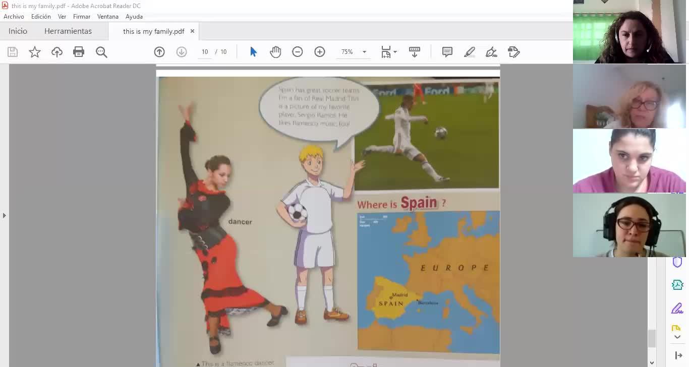 Didactics 1 zoom 24-09-2020 part 3
