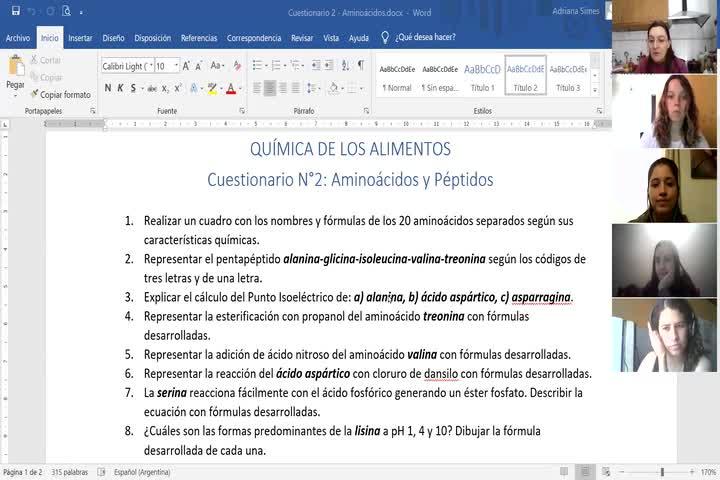 Qca Alim LITA-TCHA- Cons- 28-9 Parte1