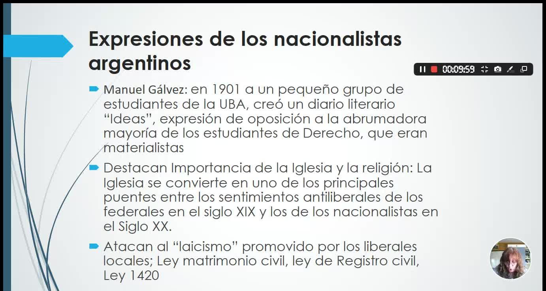 HEA Nacionalismos - b -1890-1930