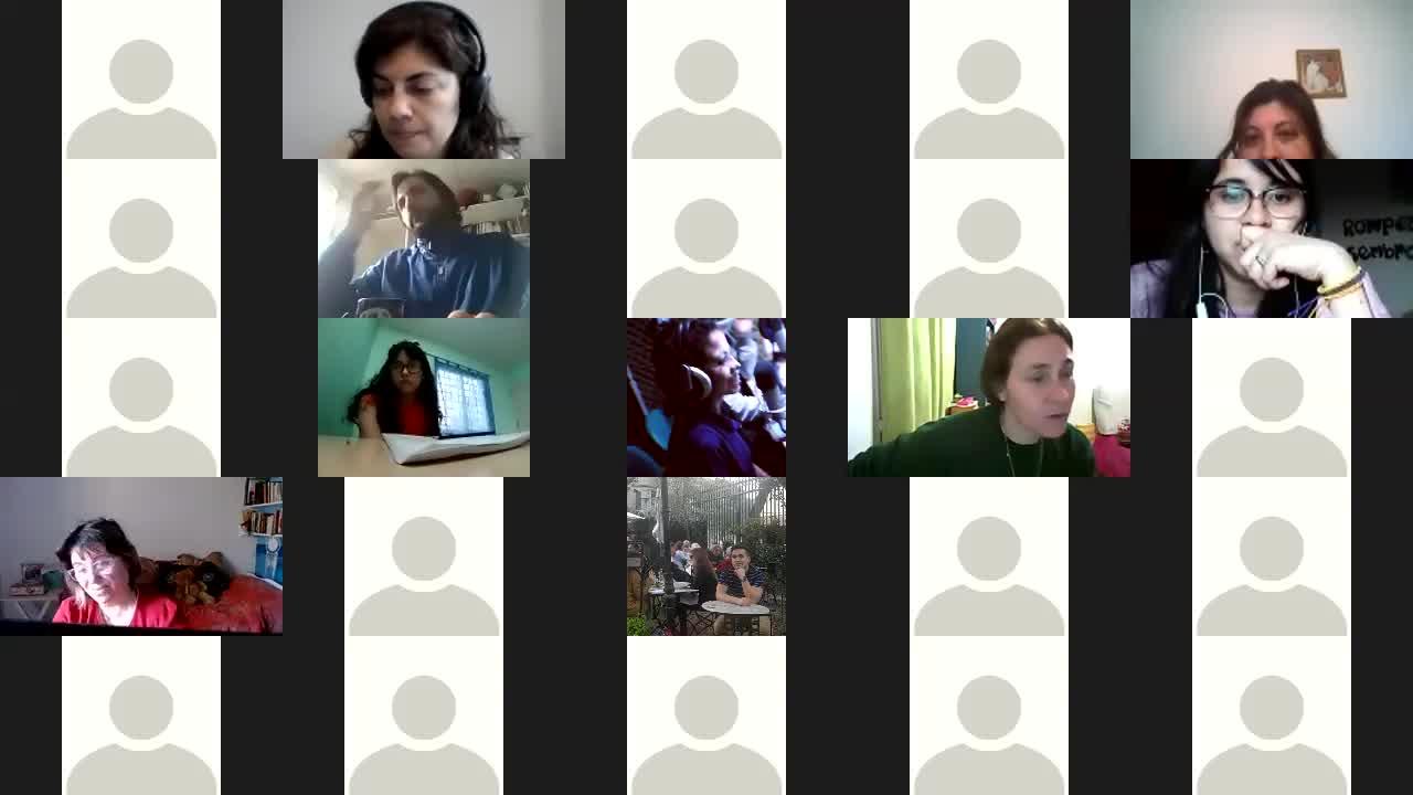 comunicacion-social-comunicacion-social-ii-monasterio-unidadi-clase-08a