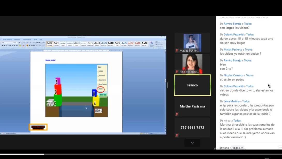 Explicación de TP virtual 1 y 2