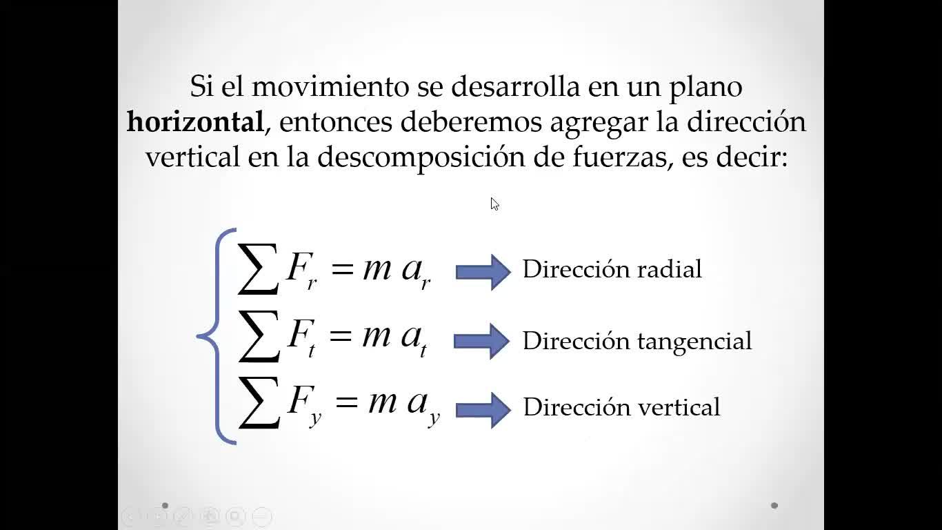MOD2-Mov Circular Parte2 -01-10-2020